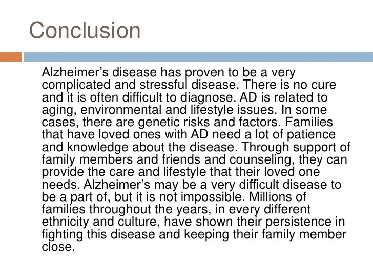 Heart Disease Essay Essay About Alzheimer S Disease Com Sex Gender