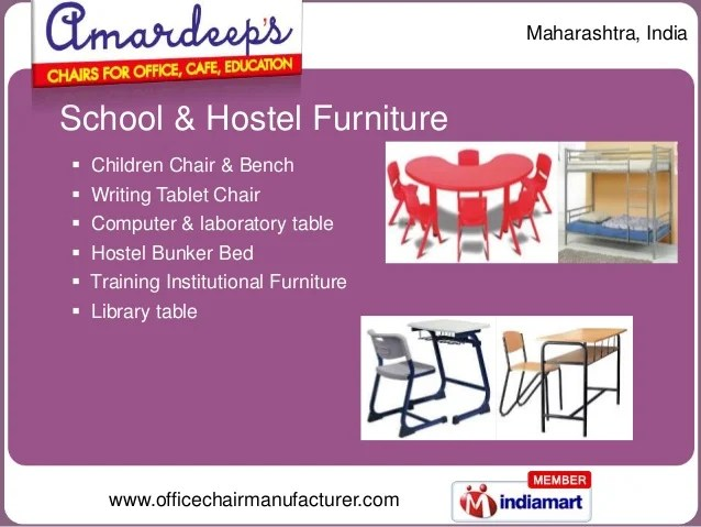 office tables and chairs in hyderabad computer chair carpet furniture,office chair,school furniture,hotel furniture,home f…