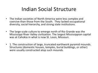 american history social structure indian north societies america anasazi