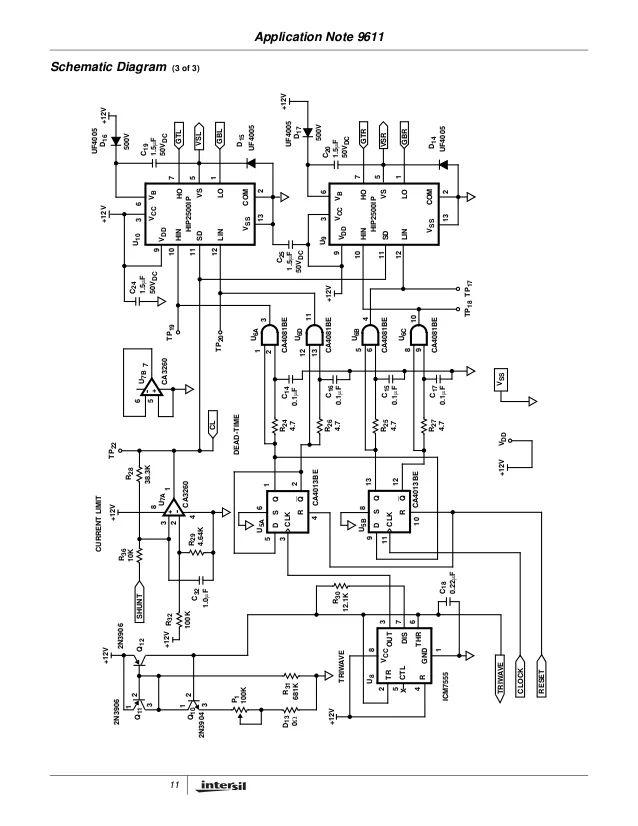 bobcat 753 wiring diagram free