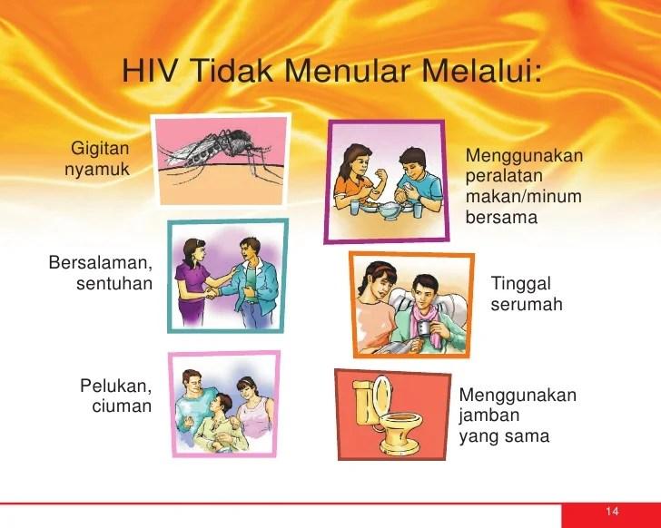 Anda & hiv_aids,_ims