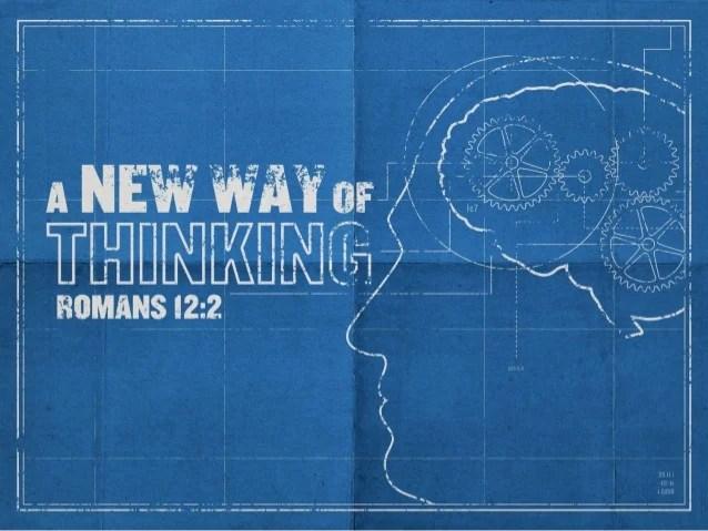 The New Way Back To God  Robert Gray  Graceinchristorg