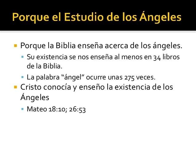 Nombre El Biblia Que Se Dios En Parte De La Encuentra De