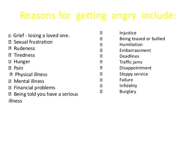 Search Puzzles Word Anger Management