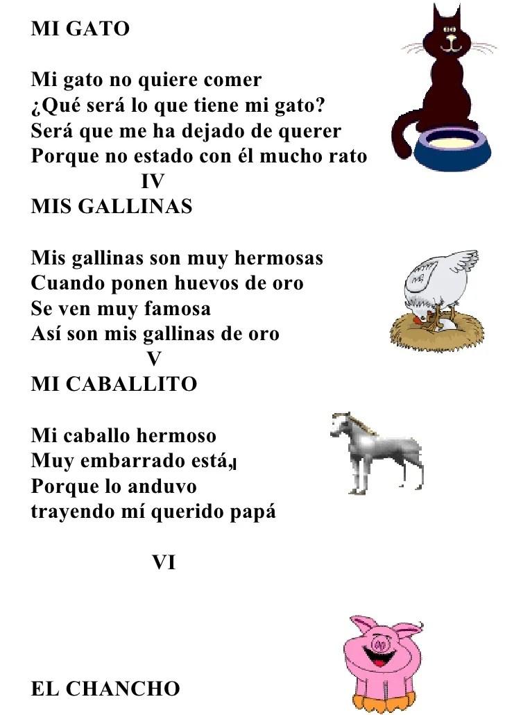 Encontrá camison maternal poema intimo en mercadolibre.com.ar! Animales,Animalitos ,Animalotes Poema