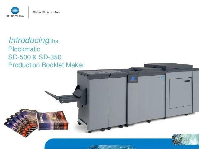 cd booklet maker