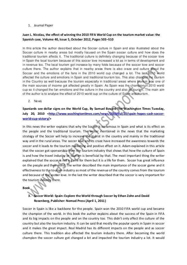 Clean Environment Essay  Long Essay Topics also Essays On Decision Making Bibliographic Essay Examples  Format Of Biodata For  Why I Want To Become A Police Officer Essay