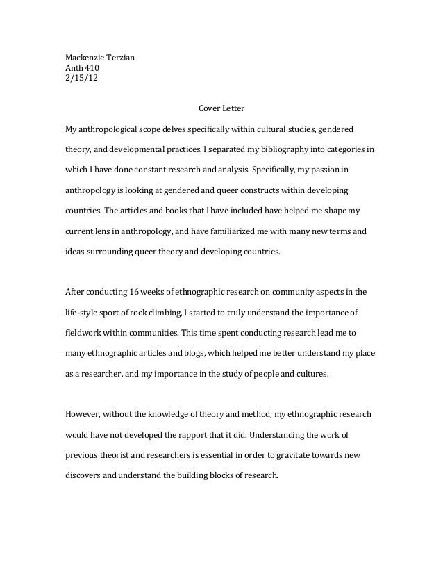 essay bibliography format