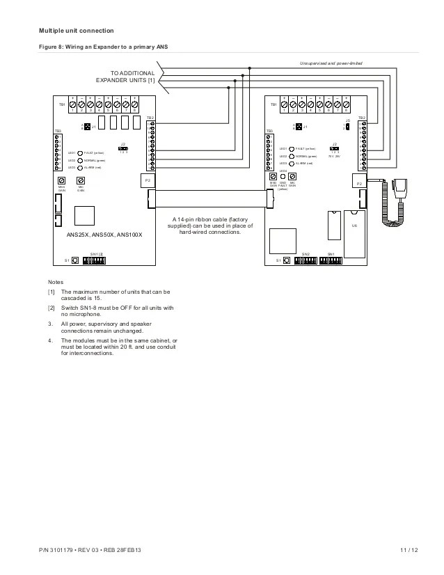 simplex duct detector wiring diagram four way light switch edwards fire alarm wiring, edwards, get free image about