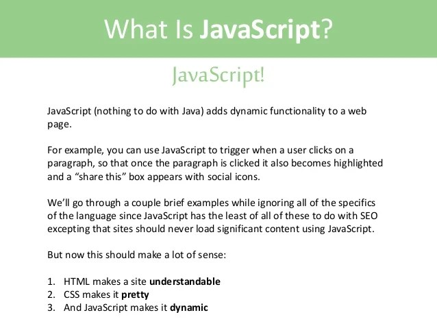 An Seo's Intro to Web Dev. HTML. CSS and JavaScript