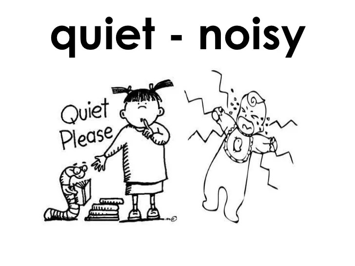 Noisy Synonym - Idee per la decorazione di interni - coremc us