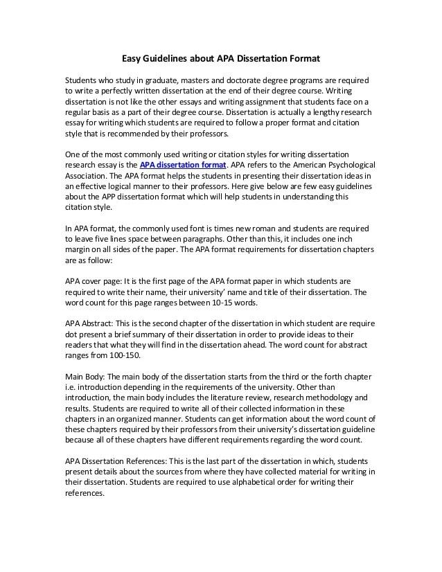 Apa Citation Essay Cite Essay Ways To Cite An Essay Wikihow Resume