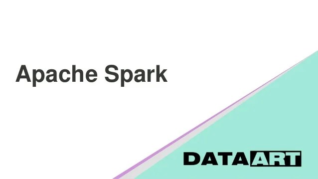 Apache Spark Overview