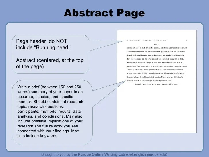 Third Person Essay Describe A Person Essay Examples Sweet Partner