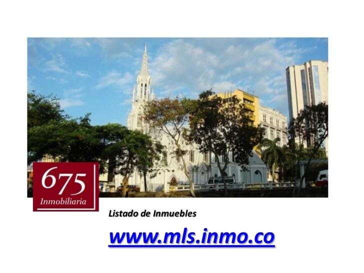 Alquiler de Apartamentos amoblados Cali  Bogota  Colombia wwwmls