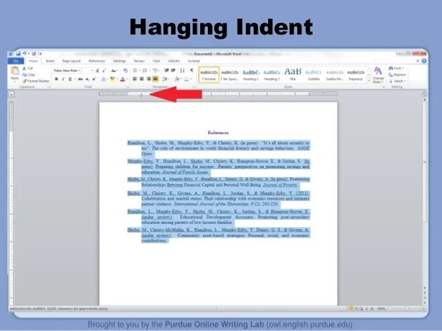 Resume Indent Latex - Resume Examples   Resume Template