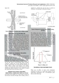 wiring diagram for lincoln sa 200 welding machine