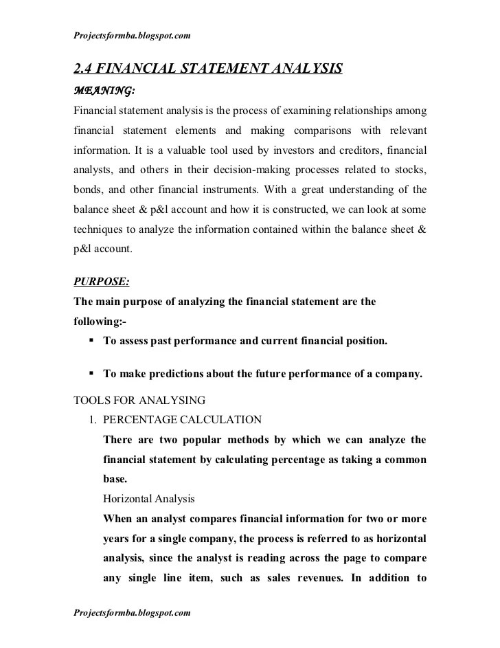 Financial Essay Resume Professional Services Director Good Resume