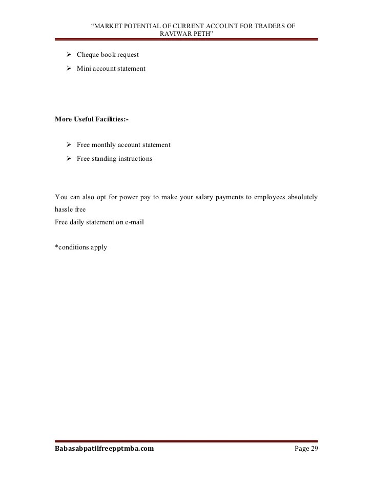 Image Result For Request Letter Of Bank Statement