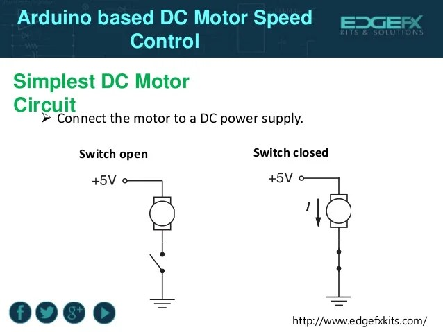 Pole Motor Speed Control On Typical Shaded Pole Motor Wiring Diagram