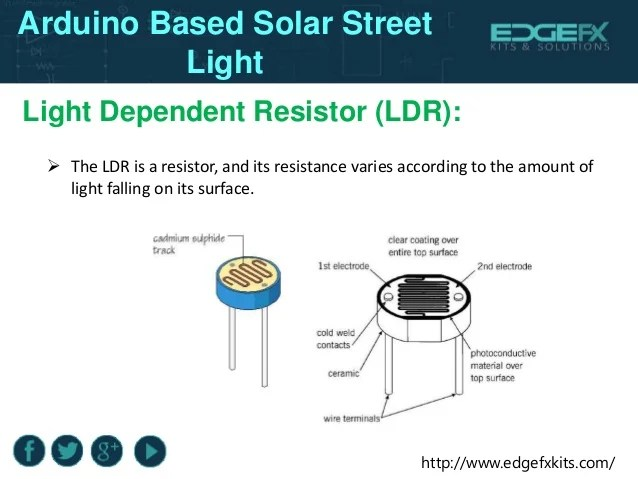 Light Besides Relay Wiring Diagram On Street Light Wiring Diagram
