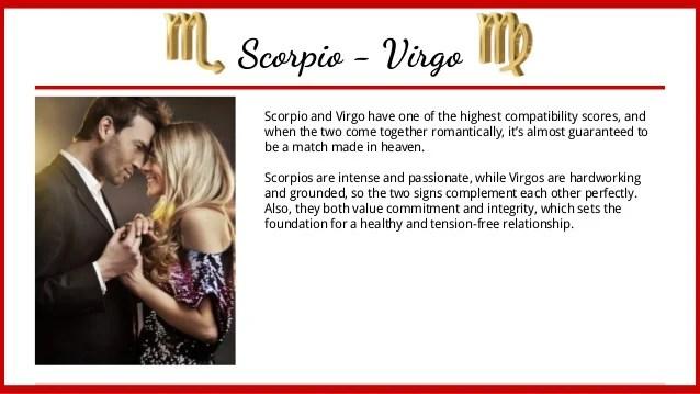Leo dating leo compatibility
