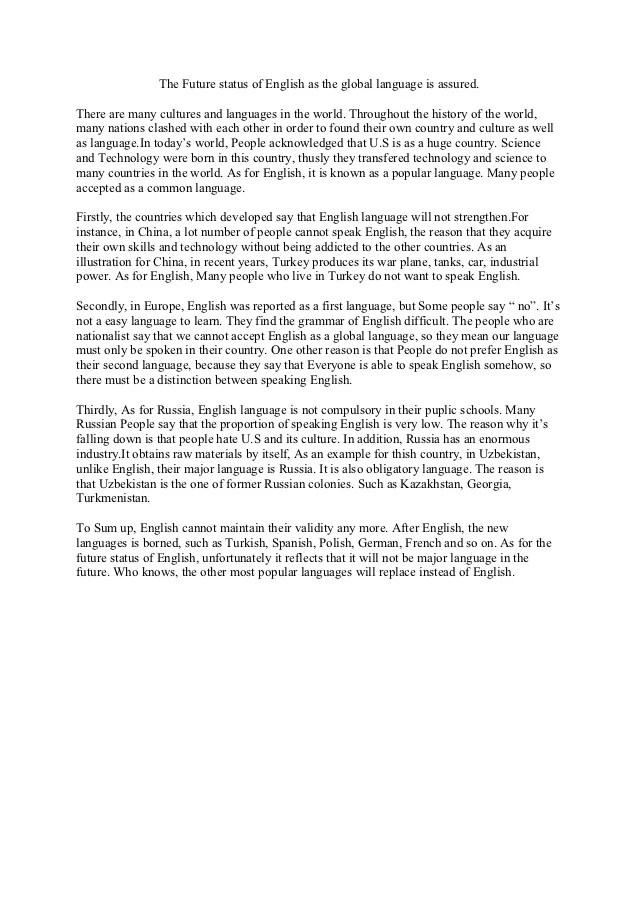 Cover Letter For Voluntary Teaching Assistant | Resume Maker ...