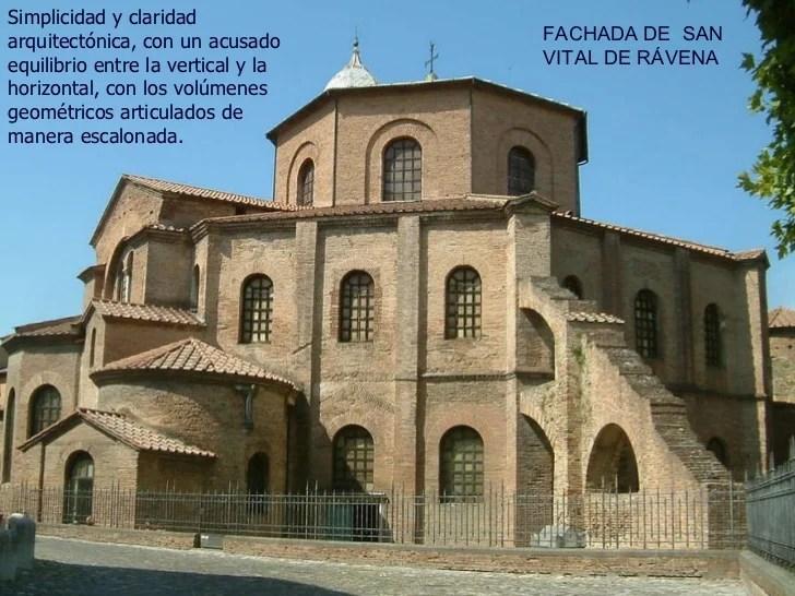 Resultado de imagen para Arquitectura bizantina