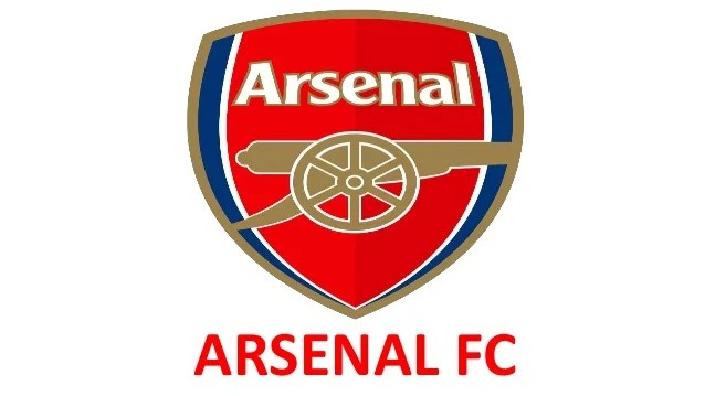 Arsenal Fc Ppt