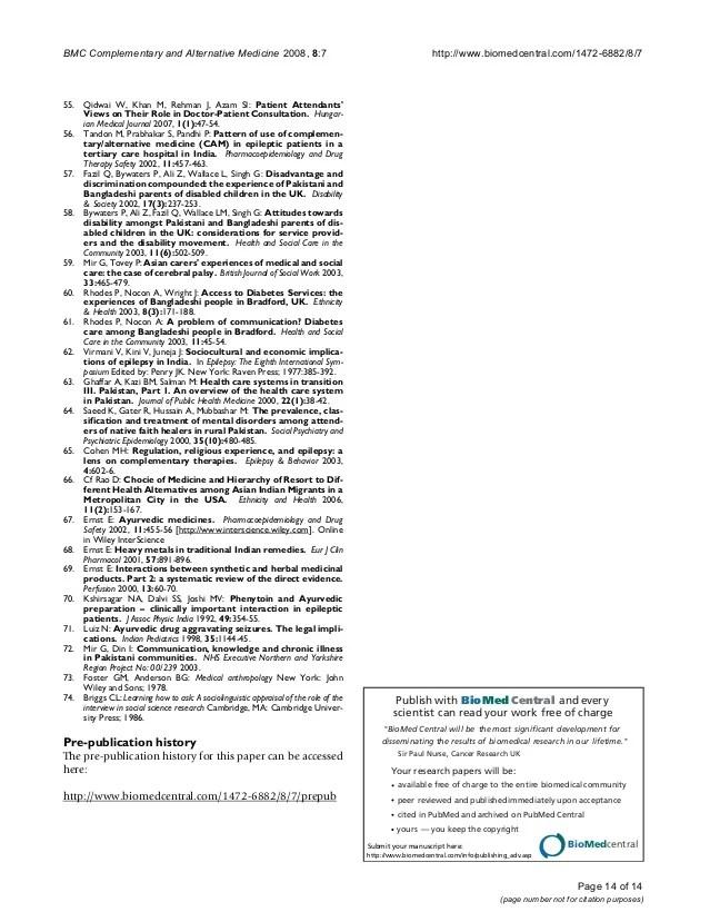 Express Essay Suffolk Homework Help Take Advantage Of