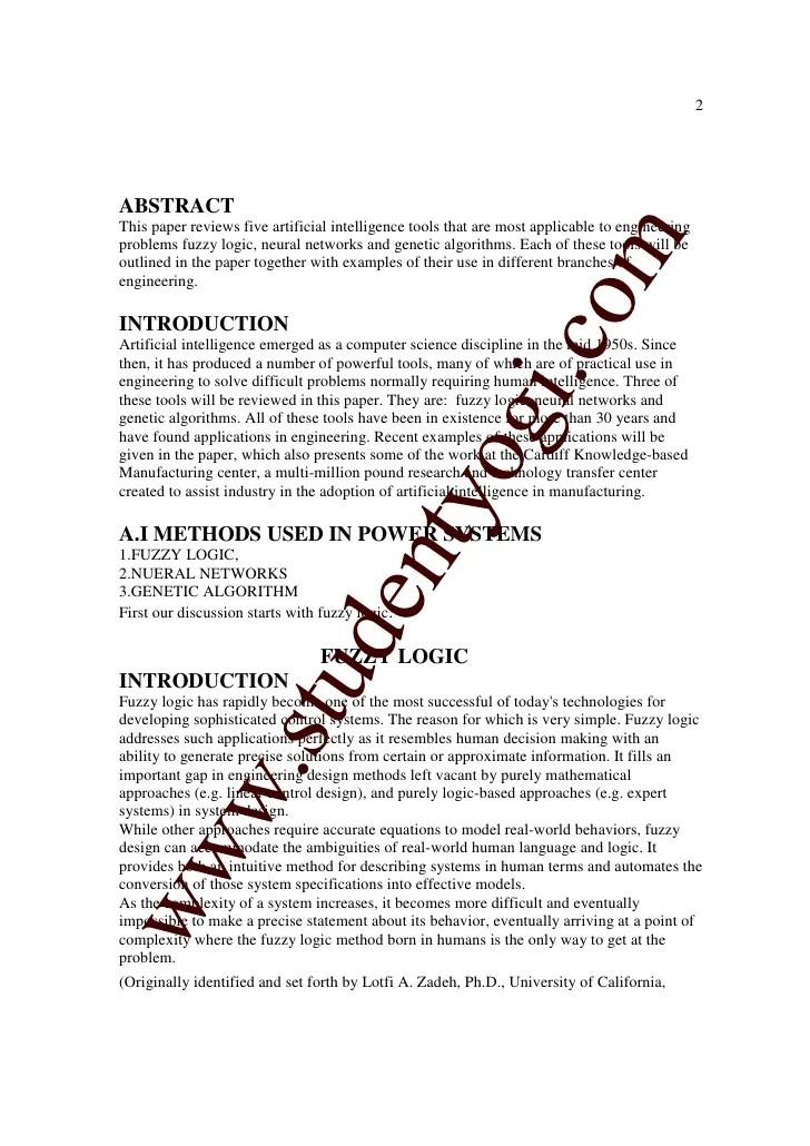 essay topics how to write ks3