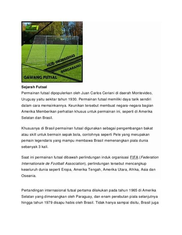 Cara Membuat Gawang : membuat, gawang, 0813-8035-1143, Gawang, Untuk, Futsal, Bekasi,KFI, SPORT