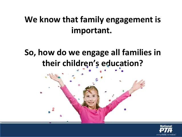 https://i0.wp.com/image.slidesharecdn.com/artoffamilyengagementworkshop-150324084148-conversion-gate01/95/the-art-of-family-engagement-6-638.jpg