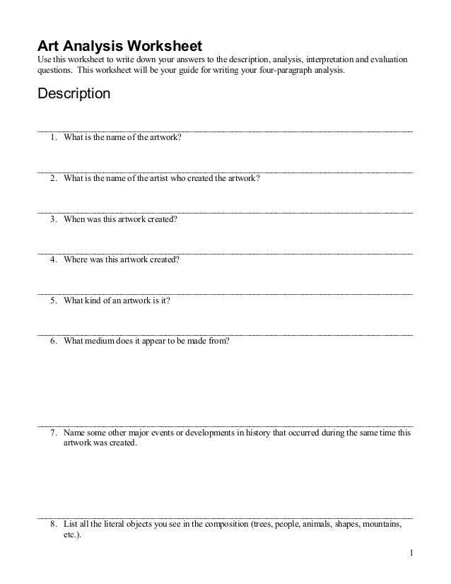 Writing Paper Template School