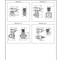 Asco Solenoid Valve 8210 Wiring Diagram For A Light Switch Valves ~ Odicis