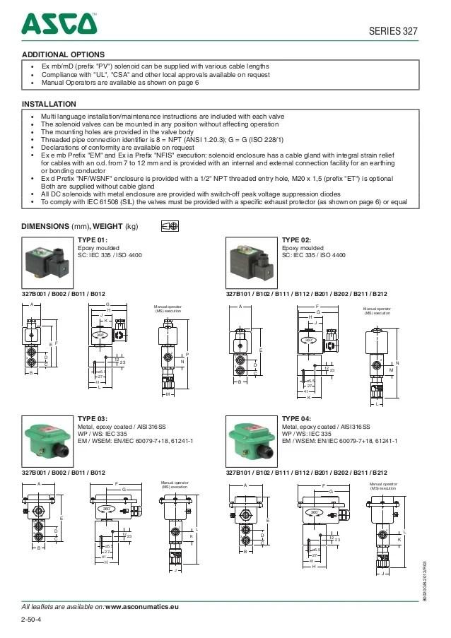 asco 8327 wiring diagram  fiat fog lights wiring diagram