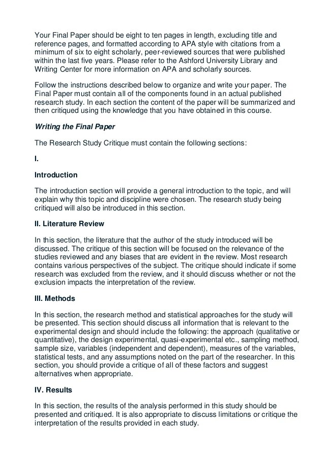 Should A Research Paper Be Written In Past Tense Ujijudulskripsi