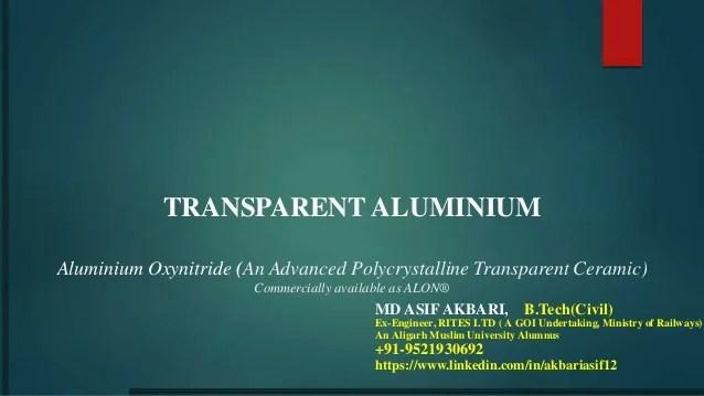 asif akbari bem711 transparent