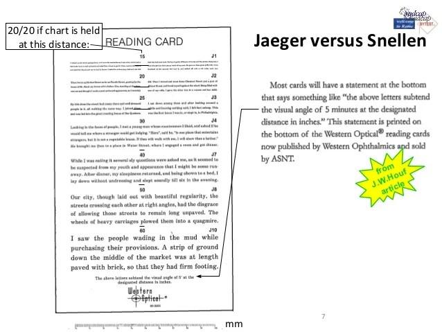 As rosetta stone animazione con logo rev ufficiale also images of jaeger size chart spacehero rh superstarfloraluk