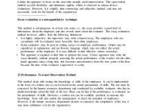 Restaurant review essay help - 100% Original ...