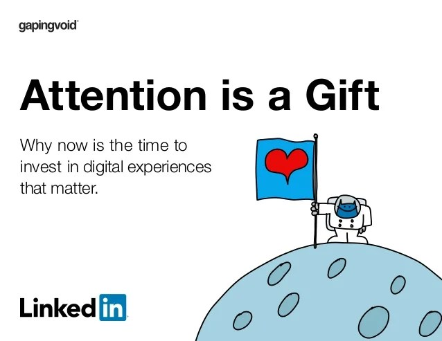 Why Now Is The Time To Invest In Digital Experiences That