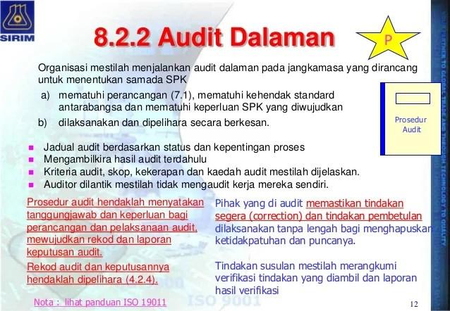 Audit Dalam Cute766