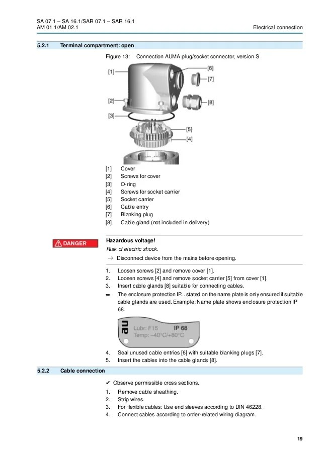 Insert cable wiring diagram wiring diagrams schematics attractive 1 4 quot trs wiring diagram photo schematic diagram cable modem hookup diagram low voltage cheapraybanclubmaster Gallery