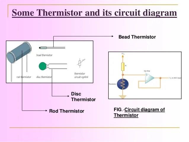 seven segment pin diagram avital 4105l remote start wiring automatic temperature control using 8085 microprocessor