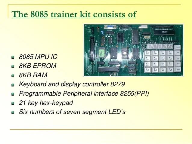 digital temperature controller circuit diagram 2001 mustang gt belt automatic control using 8085 microprocessor