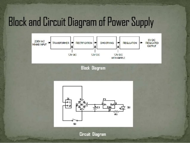 Electronic Circuits By Jb Gupta Pdf