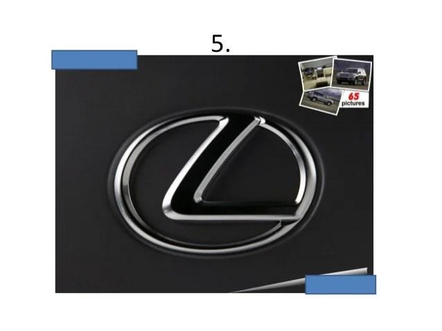 Lexus Engine Diagram 6 10 From 85 Votes Lexus Engine Diagram 3 10 From