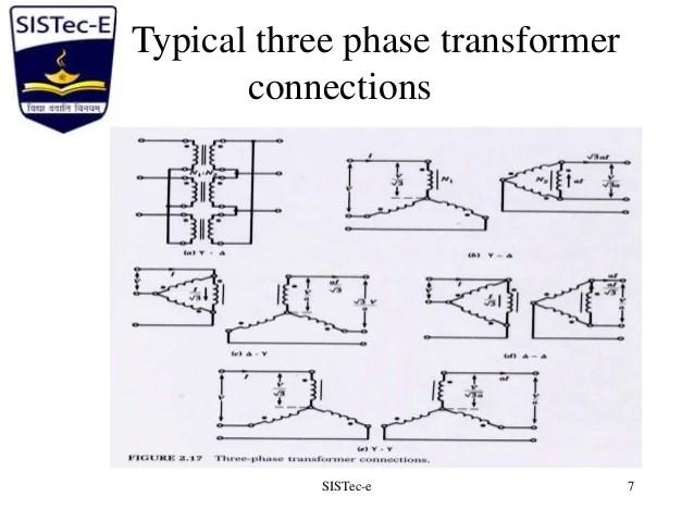 Three Phase Autotransformer Wiring Diagram – Periodic