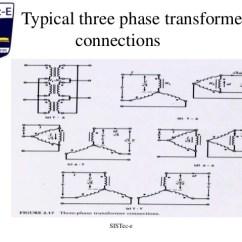 3 Phase Wind Generator Wiring Diagram Automotive Autotransformer And Three Transformer
