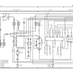 49cc Scooter Wiring Diagram 2008 F250 Trailer Speed Controller Free For You Ew 36 20 Images 250cc